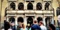 Büttel tour - group booking