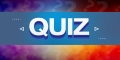 TV Quiz Tour - Group Booking